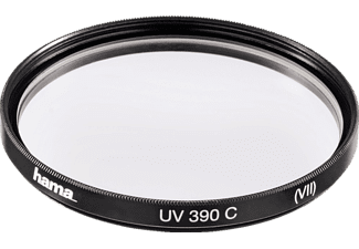 HAMA UV-Filter, AR coated, 67mm