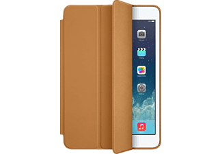 APPLE MF047ZM/A, Bookcover, iPad mini/Retina, 7.9 Zoll, Braun