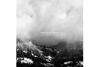 Thisquietarmy - Hex Mountains [Vinyl]