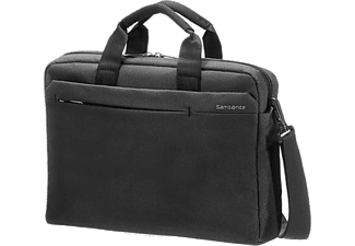 SAMSONITE 13 - 14,1 inç Network 2 Notebook Çantası 41U-18-003