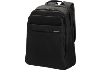 "SAMSONITE 15 - 16"" Network 2 Laptop Çantası 41U-18-007"