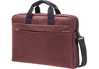 SAMSONITE 15 - 16 inç Network 2 Notebook Çantası 41U-00-004