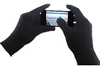 M-LINE Smart Gloves (HUNIGLOVESBK)