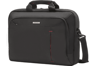 "SAMSONITE Guard IT 16"" Laptop Çantası 88U-09-002"