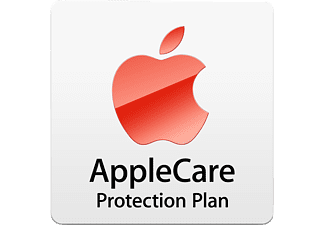 APPLE iMac Protection Plan MF216S/A