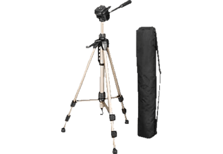 HAMA Tripod Kit 00004161 Star 61