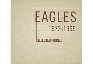Eagles - Selected Works 1972-1999 | CD