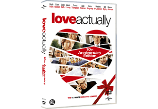 Love Actually (10th Anniversary Edition) | DVD