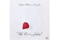 Stephen Malkmus And The Jicks - Wig Out At Jagbags [LP + Download]