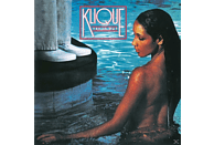 Klique - Try It Out [CD]