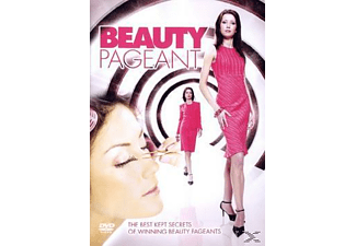 Beauty Pageant - (DVD)
