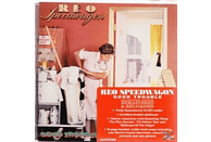 REO Speedwagon - Good Trouble (Lim.Collector's Edition) [CD]
