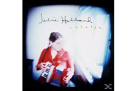 Julie Holland - Catalpa [CD]