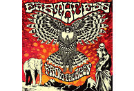 Earthless - From The Ages [Vinyl]