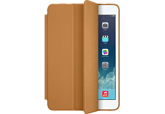 APPLE iPad mini smart case brun (ME706ZM/A)