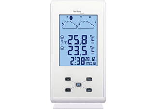 TECHNOLINE WS9260, Wetterstation