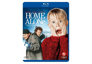 Home Alone | Blu-ray