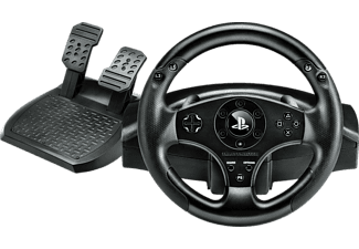 Volante - Thrustmaster - Volante T80 Racing Wheel, PS4 PS3