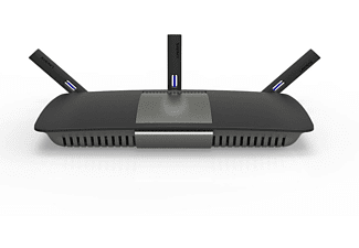 LINKSYS EA6900HD WiFi-router
