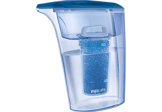PHILIPS GC024/10, Wasserfilter