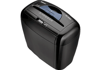 FELLOWES P-35C (3333501)