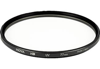 HOYA HD FILTER UV 58