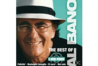 Al Bano - The Best Of [CD]