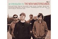 The New Mastersounds - An Introduction To The New Mastersounds - Vol.2 [CD]
