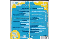 VARIOUS - 54house.Fm [CD]