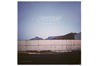 Canterbury - Dark Days [CD]