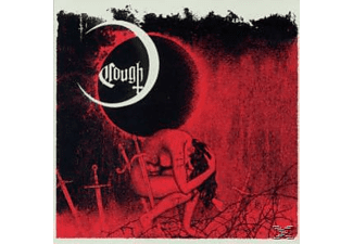 Cough - Ritual Abuse [CD]
