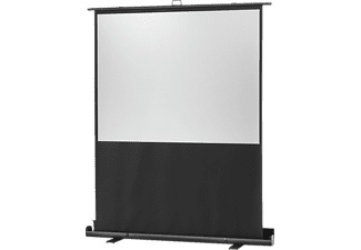 CELEXON 1090365 Ultramobil Plus Professional 200 x 150cm Pull Up Leinwand