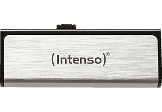 INTENSO 3523480 Mobile Line, USB-Stick, USB 2.0, 32 GB
