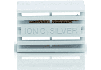 STADLER FORM 13803 Ionic Silver Cube