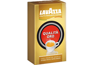 LAVAZZA Oro Ground