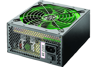 BITMORE Silent Power 750W - (91432)