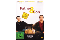 Father & Son [DVD]