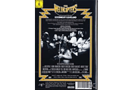 The Hellacopters - Goodnight Cleveland [DVD]