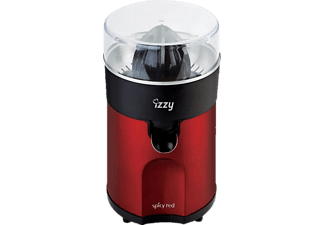 IZZY 601 Spicy Red