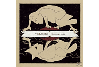 The Villagers - Becoming A Jackal [Vinyl]