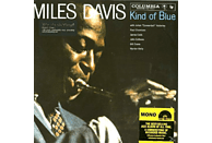Miles Davis - Kind Of Blue =Mono= [Vinyl]