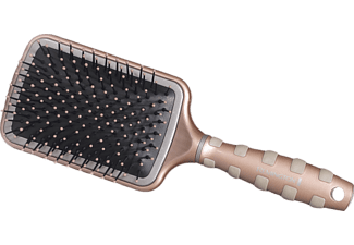 REMINGTON B 95P Keratin Therapy Paddle Brush