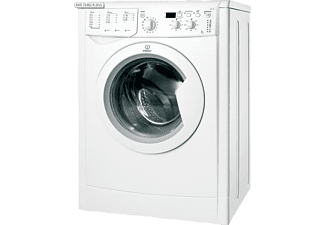 INDESIT Lave-linge frontal A++ (IWD71482B)
