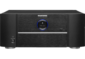 MARANTZ MM7055 Black