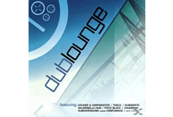 VARIOUS - Clublounge [CD]