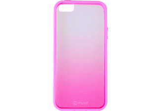 MUVIT Sunglasses backcover roze (MUSUN3605)