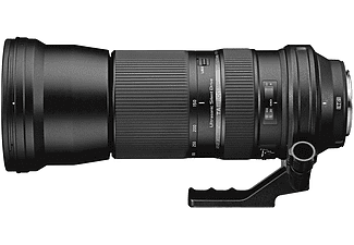 TAMRON SP 150 - 600mm f/5 - f/6,3 DI VC USD Canon