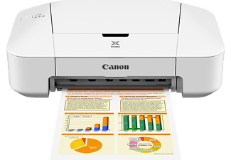 CANON Fotoprinter Pixma iP2850 (8745B006)