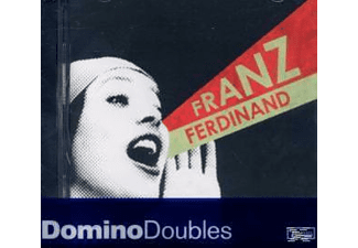 Franz Ferdinand - Franz Ferdinand/You Could Have It... - (CD)
