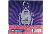 Quicksilver Messenger Service - Live At Old Mill Tavern,March 29,1970 [CD]